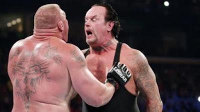 Download WWE 2K16 Torrent