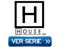 Doctor House En Vivo