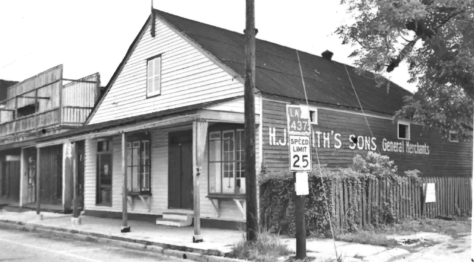 Restaurant Depot Division Street