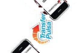 Mengetahui Cara Transfer Pulsa Telkomsel 858