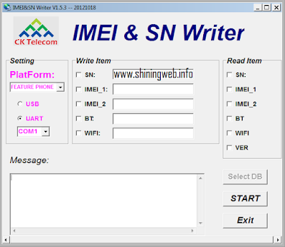 imei-sn-writer-tool-free-download