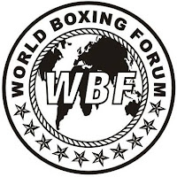 http://www.wbf-boxing.com/
