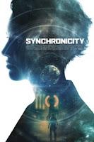 Assistir Synchronicity – Legendado Online