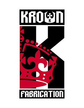 Krown Fabrication