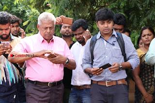 Ganesh Venkatraman Swetha Menon Starring Inaiyathalam Movie Stills  0011.JPG