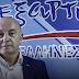 Τοσουνίδης: Εκτός ΑΝΕΛ όσοι ψηφίσουν την Συμφωνία