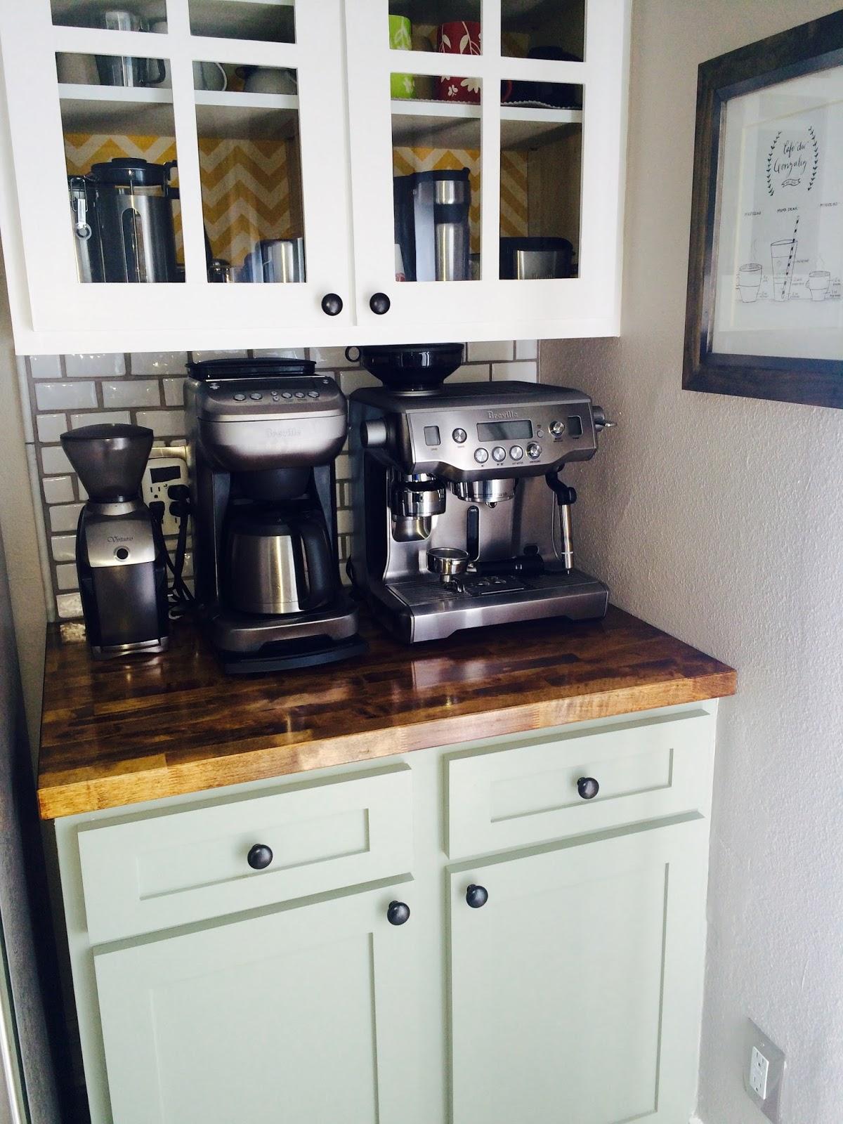Kraus Kitchen Faucet Quality