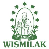 Lowongan Kerja PT. Wismilak Inti Makmur Tbk Bandung Oktober 2016