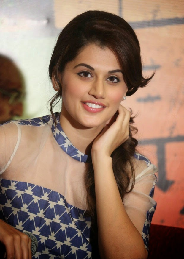 Tapsee movies in hindi dubbed - One piece episode 23 dublado