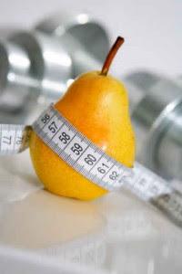 emagrecer agora: Acelerando o metabolismo