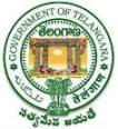 TS Inter Supplementary Exam Dates 2019 - 1st 2nd year Inter Improvement Time May 2019