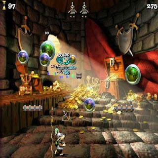Download Froggy Castle 2 Game With Crack