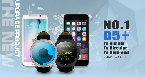 NO-1-D5-plus-smartwatch