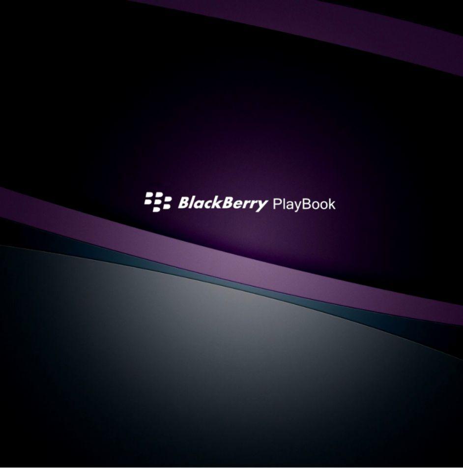 cdbfd2a078a6a BlackBerry Logo Wallpaper 12 1024x1024