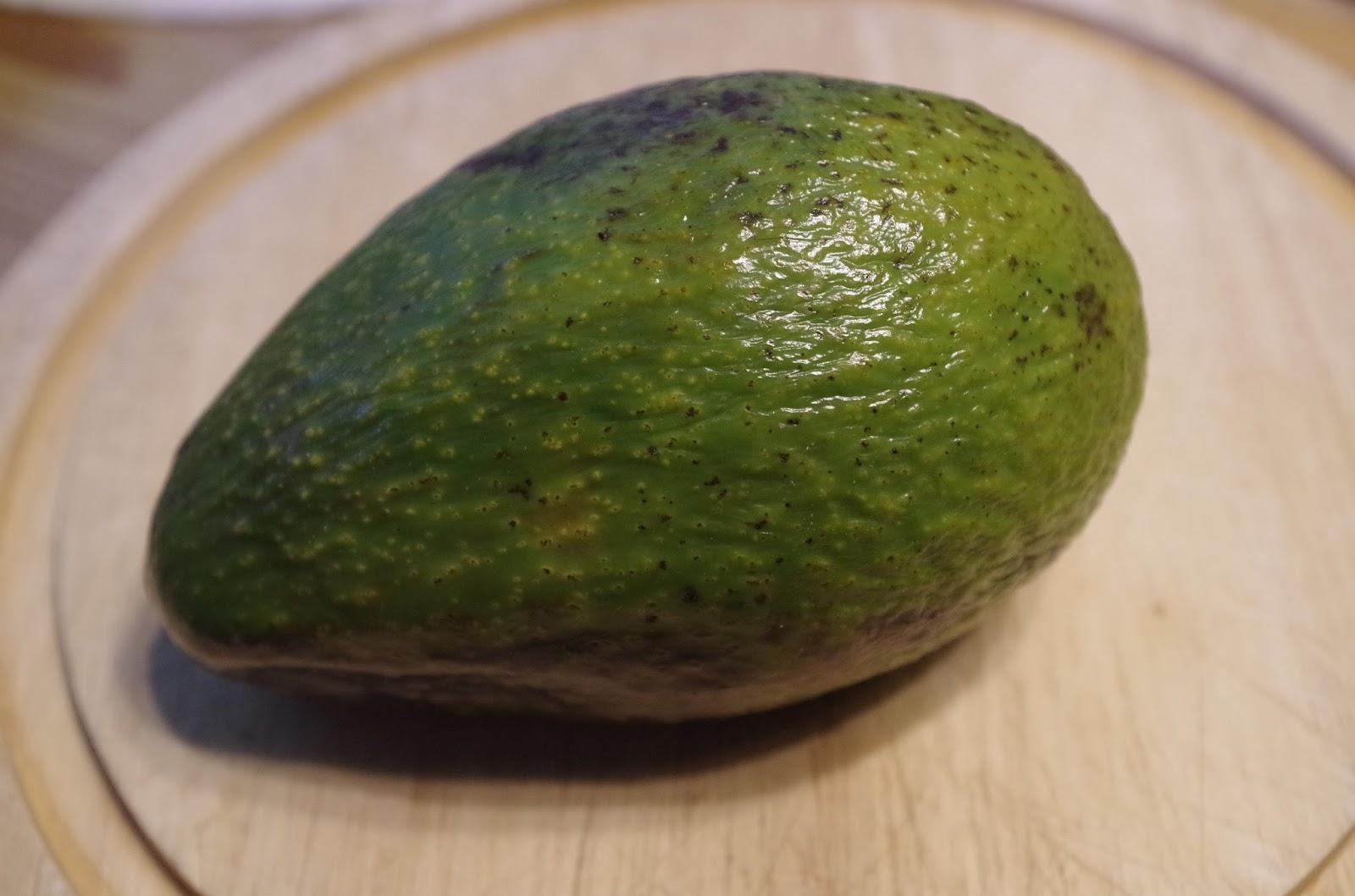 mr greens welt avocado fuerte vom kern zur pflanze. Black Bedroom Furniture Sets. Home Design Ideas