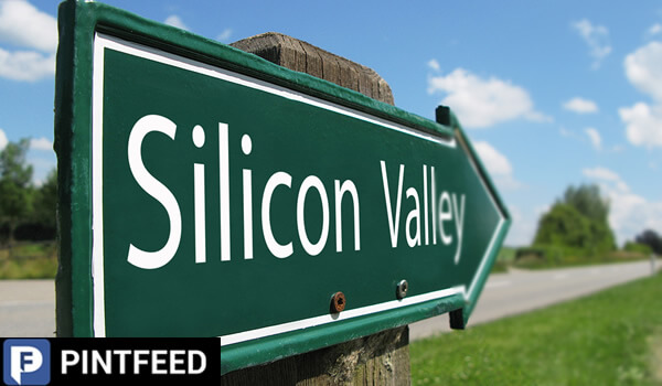 Silicon Valley | PintFeed