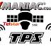Lista de TP'S para  Apontamento do Satélite Telstar 14R 63W KU( Estrela do Sul)
