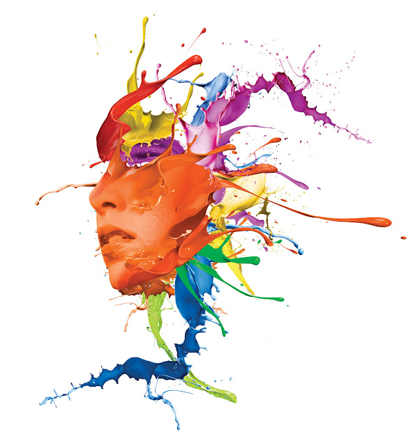 Digital Art and Graphic Design