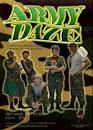 Army Daze