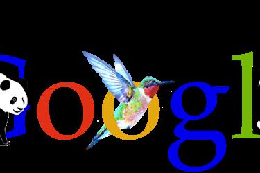 9 Algoritma Google yang selalu mengawasi web Anda