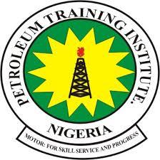 petroleum training institute, pti post-utme screening form is out 2018/2019