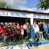 Prefeitura de Belo Jardim entrega escola aos moradores do Sítio Ingá