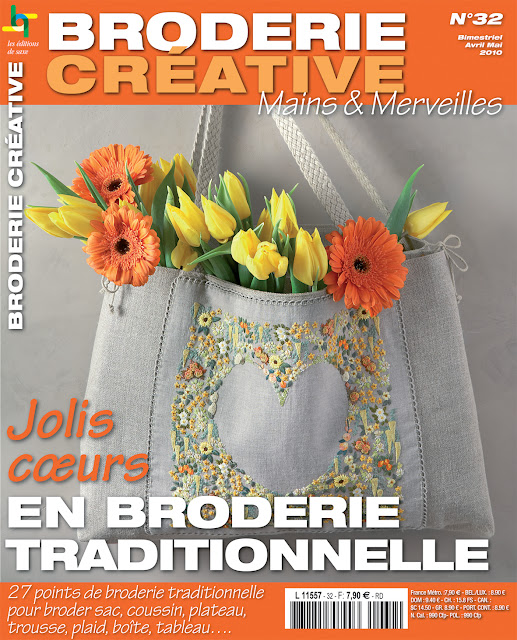 http://www.edisaxe.com/jolis-coeurs-en-broderie-traditionnelle