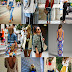 My Best of Pinterest 2014 - Fashion