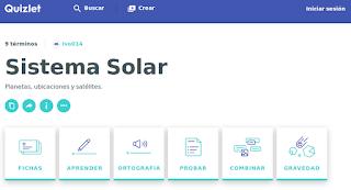 https://quizlet.com/84107054/sistema-solar-flash-cards/