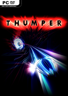 Download Thumper for PC Full Version Free