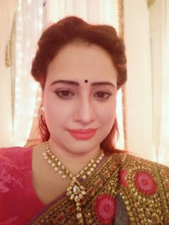 Puja Joshi age, wiki, biography, wedding, married, facebook, date of birth, wedding pics, marriage