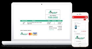 Ini Dia Pembayaran Online Selain Paypal