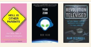 """snapshot of """"currently reading"""" collection http://www.librarything.com/catalog.php?view=Florinda"""