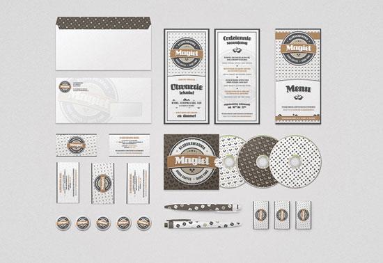 Magiel-3jpg (550×378) bar Pinterest Bar - coffee menu