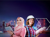Beasiswa CIMB ASEAN Scholarship April 2019 Khusus Untuk Calon Mahasiswa dan Mahasiswa S1