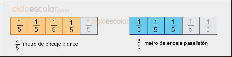 ¿cuál es mayor?Desafíos MatemáticosQuinto gradopágina 78 consigna 1