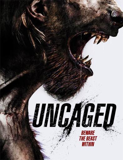 Ver Uncaged (2016) Online