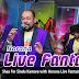 Shaa Fm Sindu Kamare with Horana Live Fantastic 2018-02-09