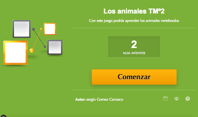 https://es.educaplay.com/es/recursoseducativos/3296646/los_animales_tm_2.htm