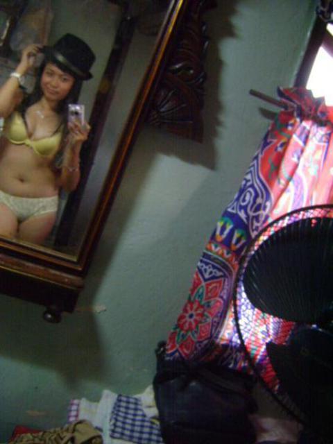 Image Result For Abg Cantik Hot