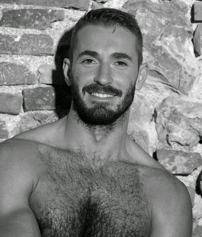 Gay Velludos 76