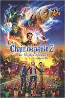 http://lesreinesdelanuit.blogspot.com/2018/10/chair-de-poule-2-les-fantomes.html