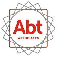 Job Opportunity At ABT Associates Finance And