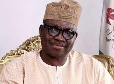 Governor-Ayo-Fayose.jpg