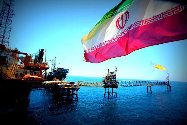 OPINION   Iran's Post-JCPOA Priorities: Manpower & Energy