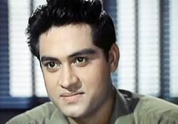 Joy Mukherjee wife, death, family photos, movies, songs, bengali actor, age, wiki, biography