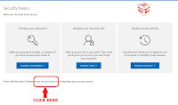 how to completely delete micro soft account