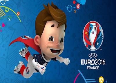 Kunci Gitar Dan Lirik Lagu EURO 2016 - David Guetta Feat Zara Larsson