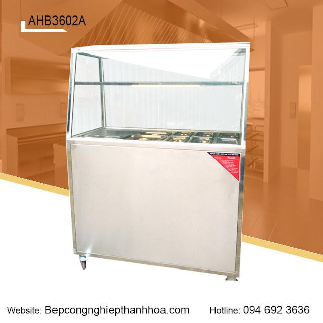 AHB3602A