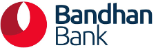 Bandhan Bank IPO Live, Latest and Final Subscription Data